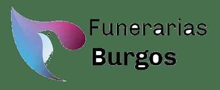 mejores-funerarias-burgos-funerarias-burgos