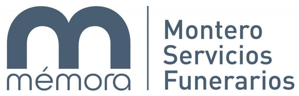 cropped AF Logo Funeraria Montero 1536x497 1