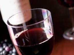 mejores-tiendas-vino-madrid
