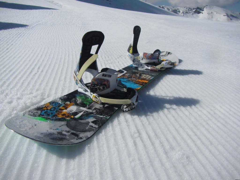 mejores-tiendas-snowboard-madrid