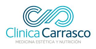 clinica injerto capilar clinica carrasco sevilla