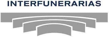 mejores funerarias barcelona interfunerarias barcelona