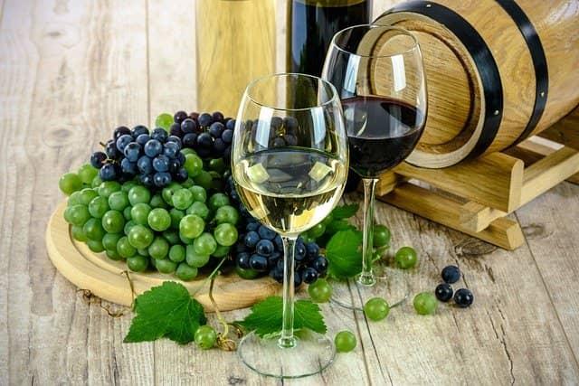 tiendas de vino madrid