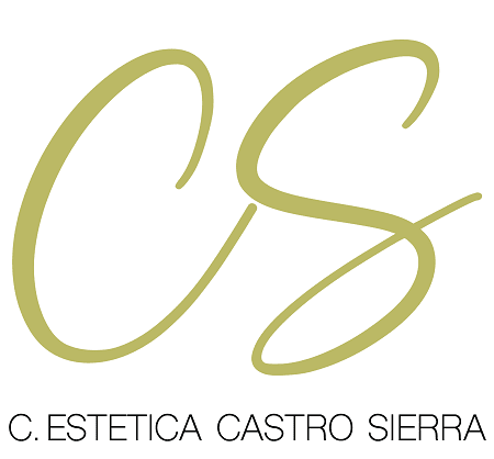 clínica castro sierra rinoplastia madrid