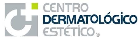 clinica injerto capilar alicante centro dermatologico estetico