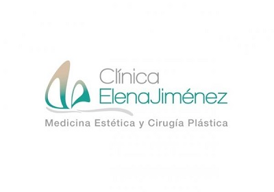 clinica labioplastia madrid elena jimenez