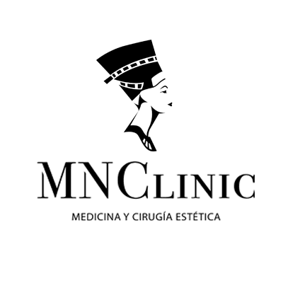 clinica labioplastia madrid mnclinic