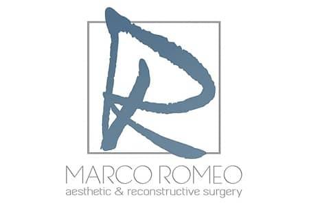 clinica marco romero rinoplastia