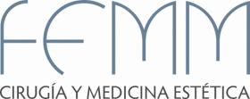 femm clinica labioplastia madrid