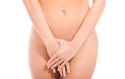 labioplastia clinica madrid