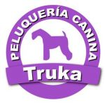Peluqueria canina Truka