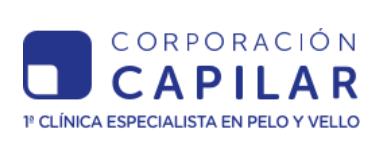 centro depilacion laser corporacion capilar