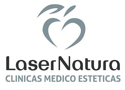 centro depilacion laser madrid laser natura