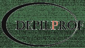 clinica depilprof depilacion laser barcelona