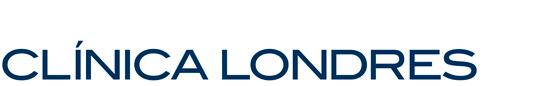 clinica londres depilacion laser sevilla
