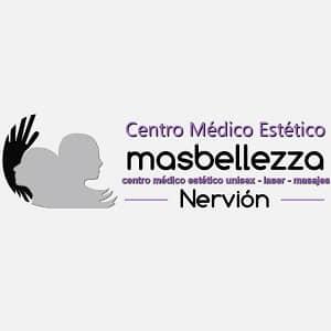 masbellezza clinica depilacion sevilla