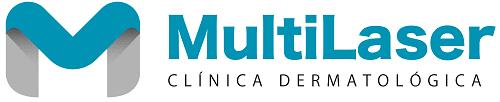 multilaser depilacion laser clinica