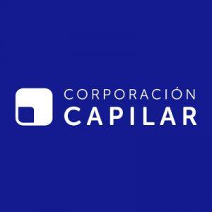 opinion corporacion capilar