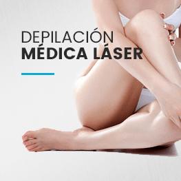 sevilla clinica serres depilacion laser