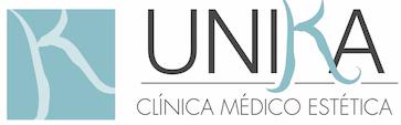 unika depilacion laser clinica