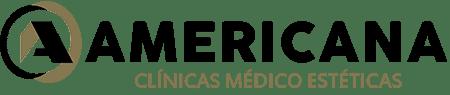 americana clinica alcobendas depilacion laser
