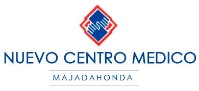 nuevo centro médico depilacion laser majadahonda