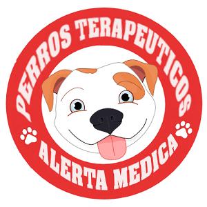 perros terapeuticos adiestrador perros alicante