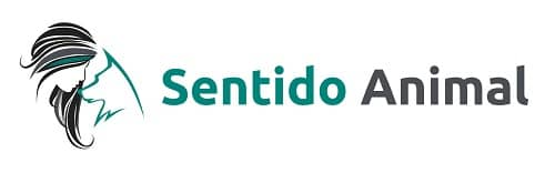 sentido animal adiestrador perros madrid