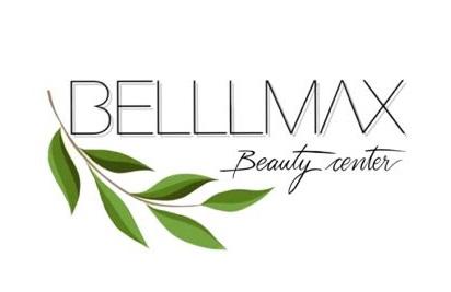 Centro de Microblading Belllmax Beauty Center