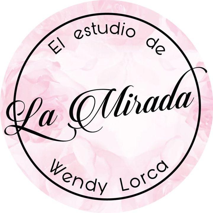 Centro de microblading El Estudio de La Mirada Wendy Lorca