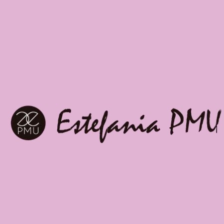 Centro de microblading Estefaniapmu Zona Prosperidad