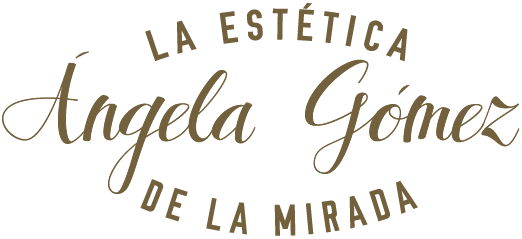 Centro-de-microblading-La-Estetica-de-la-Mirada-Angela-Gomez-Zona-Retiro