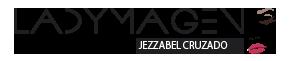 Centro microblading madrid laymagen Jezzabel Cruzado Zona Salamanca