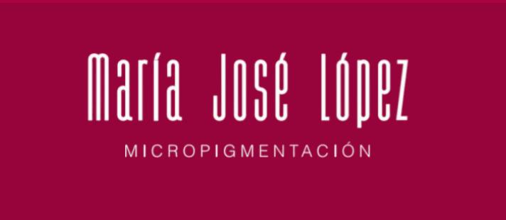 Centro de microblading María José López