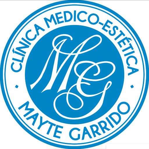 Centro de microblading Mayte Garrido