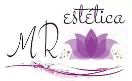 Centro de microblading Mr. Estética