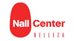 Centro de microblading Nail Center