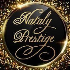 Centro de microblading Nataly Prestige