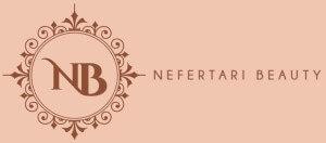 Centro de microblading Nefertari Beauty