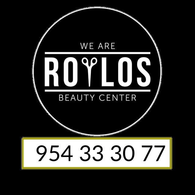 Centro de microblading Roylos