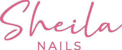 Centro de microblading Sheila Nails