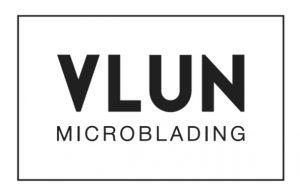 microblading madrid vlun pozuelo de alarcon