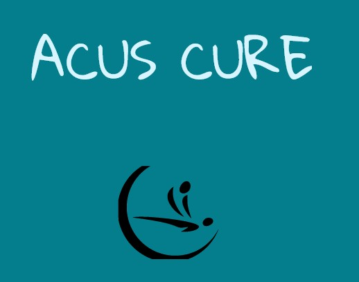 Acus Cure