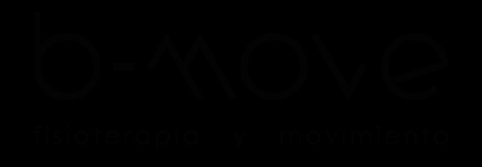 B-Move Fisioterapia y Movimiento