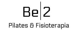 Be 2 Pilates y Fisioterapia