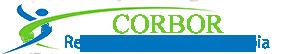 CORBOR Rehabilitación y Fisioterapia