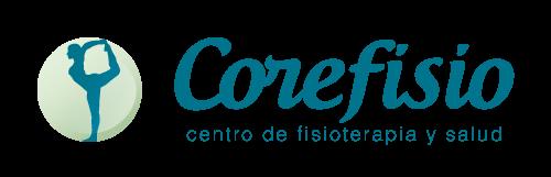 Corefisio