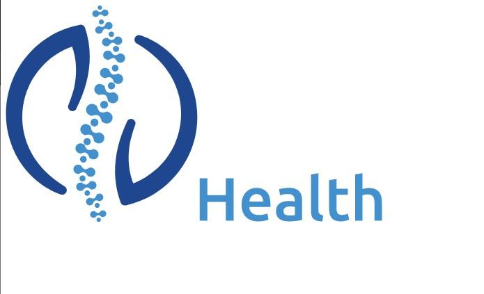 Esfundes Salud