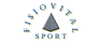 Fisio Vital Sport