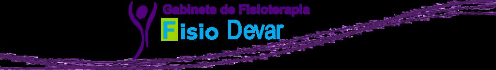 FisioDevar